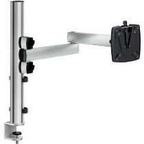 Novus 220+0250 Mehrplatzsystem Set TSS Single Faltarm II 450