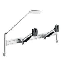 NOVUS 220+0280 Mehrplatzsystem-Set Office My Toolbar Duo