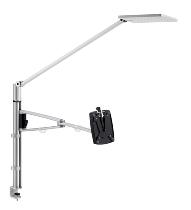NOVUS 220+0290 Mehrplatzsystem-Set Office My one plus & Light