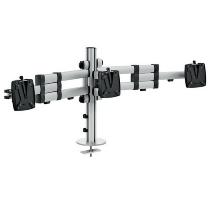 Novus 220+0300 Mehrplatzsystem Set TSS Trio Teleskoparm III XL 700