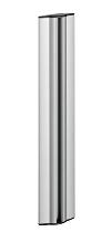 NOVUS 911+0089 MY Base W350 Wandschiene Länge 350 mm