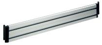 NOVUS 973+0805 SlatWall-Element B80 x H9 cm für TSS-Säulen
