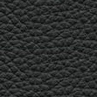 001-035 - Graphitgrau