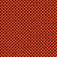 012-044 - Orange