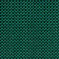 012-110 - Dunkelgrün