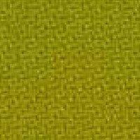 046-011 - Hellgrün