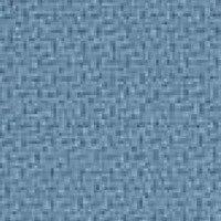 046-120 - Hellblau
