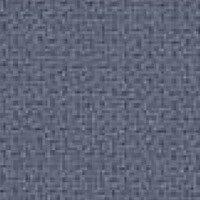 046-121 - Stahlblau