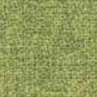 047-013 - Olivgrün