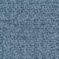047-025 - Wasserblau