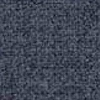 047-121 - Stahlblau