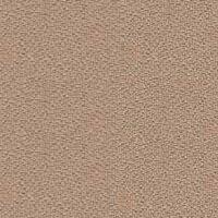 077-050 - Cappuccino