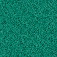 077-110 - Dunkelgrün