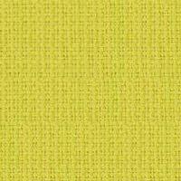 078-002 - Limonengelb