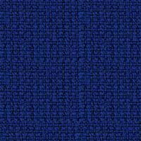 078-020 - Standardblau