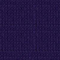 078-022 - Dunkelblau
