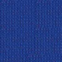 078-027 - Königsblau