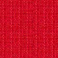 078-041 - Feuerrot
