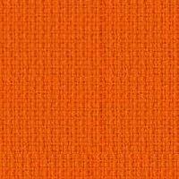 078-044 - Orange