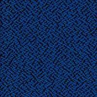 081-020 - Standardblau