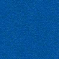081-021 - Azurblau