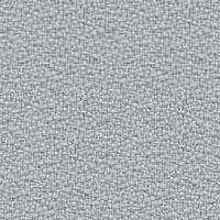 081-031 - Platingrau