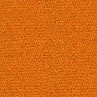 081-044 - Orange
