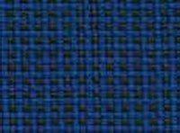 084-022 - Dunkelblau
