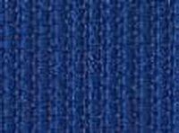 100-020 - Standardblau