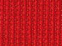 100-041 - Feuerrot