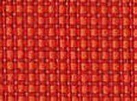 103-044 - Orange