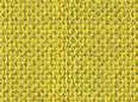 118-002 - Limonengelb