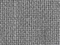 118-031 - Platingrau