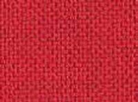 118-041 - Feuerrot