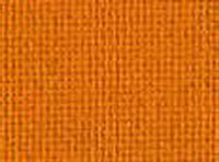 118-044 - Orange