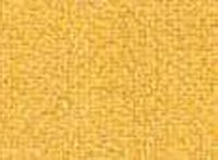 163-003 - Honiggelb