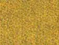 163-004 - Currygelb