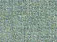 163-016 - Wassergrün
