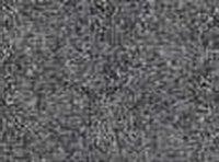 163-036 - Anthrazitgrau
