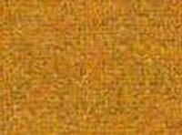 163-044 - Orange