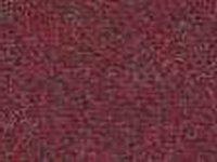 163-048 - Shirazrot