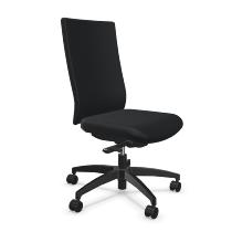 Dauphin Bürodrehstuhl @Just magic2 operator XS verkürzter Sitz hohe Rückenlehne KONFIGURIERBAR