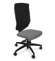 Bürodrehstuhl @Just magic2 mesh XL hohe Rückenlehne - KONFIGURIERBAR