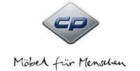 CP Möbelsysteme